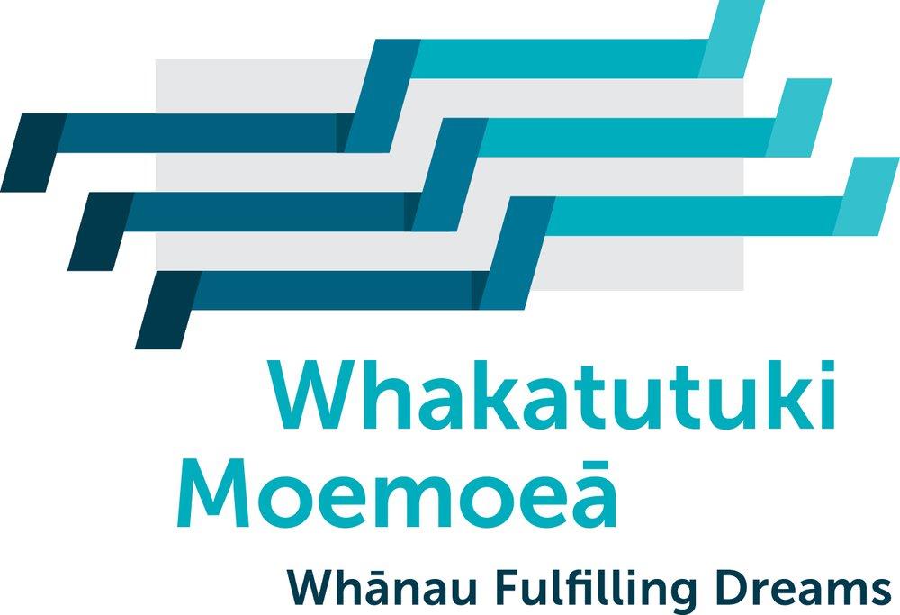 Whakatutuki Moemoeā Tohu.jpg