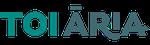 ToiĀria_Logo.png