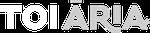 Toi Āria logo